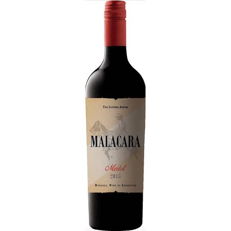 Malacara-Merlot-Tinto-750-ml