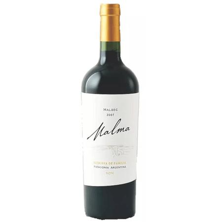 Malma-Reserva-Malbec-Tinto-750-ml