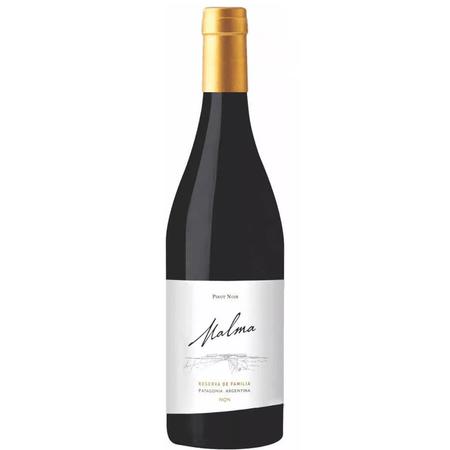 Malma-Reserva-Pinot-Noir-Tinto-750-ml