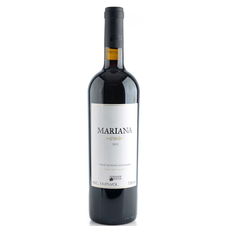Mariana-Herdade-do-Rocim-Tinto-750-ml