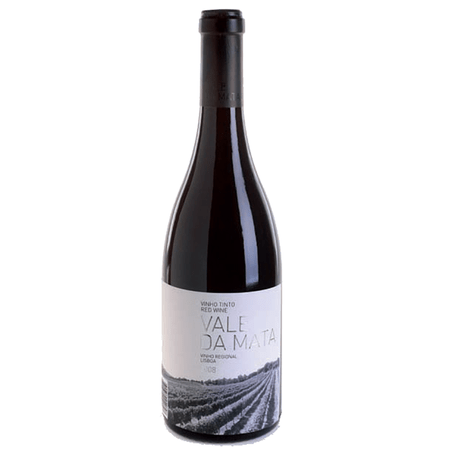 Rocim-Vale-da-Mata-Tinto-750-ml