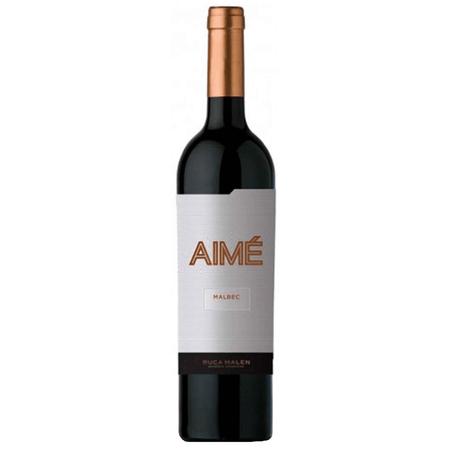Ruca-Malen-Aime-Malbec-Tinto-750-ml