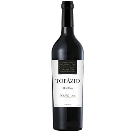 Topazio-Reserva-Douro-D.O.C.-Tinto-750-ml