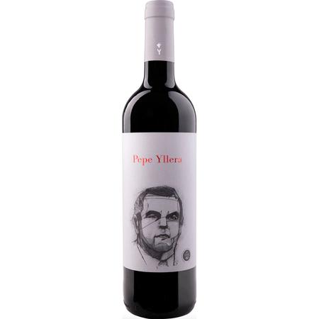 Yllera-Pepe-Tinto-750-ml