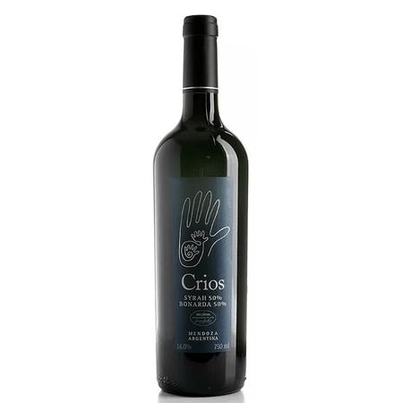 Crios-Syrah--Bonarda-Tinto-750-ml