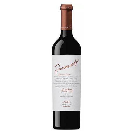 Andeluna-Pasionado-Cabernet-Franc-Tinto-750-ml