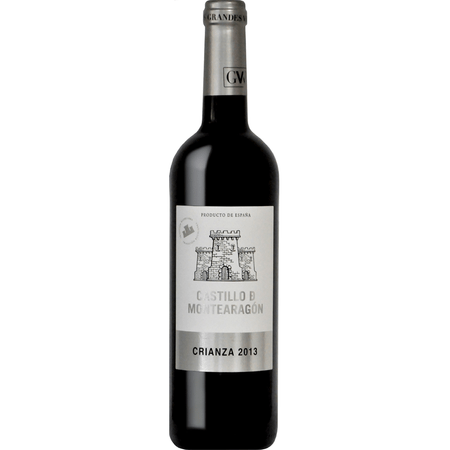 Castillo-de-Montearagon-Crianza-Tinto-750-ml