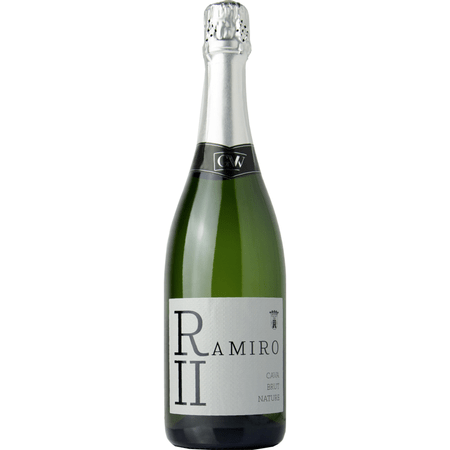 Cava-Ramiro-II-Brut-Rose-Branco-750-ml