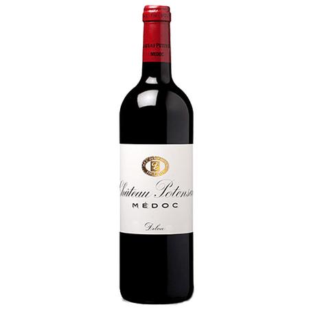 Chateau-Potensac-AOC-Medoc-Tinto-750-ml