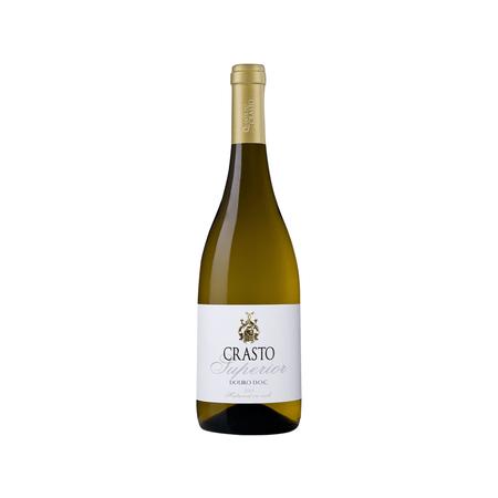 Crasto-Superior-Branco-750-ml