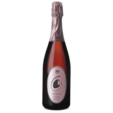 Espumante-Rose-Filipa-Pato-Rose-750-ml