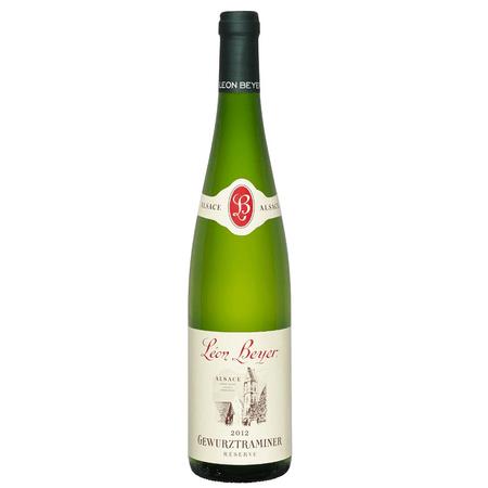 Gewurztraminer-Leon-Beyer-Branco-750-ml