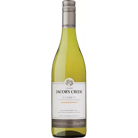 Jacobs-Creek-Chardonnay-Branco-750-ml