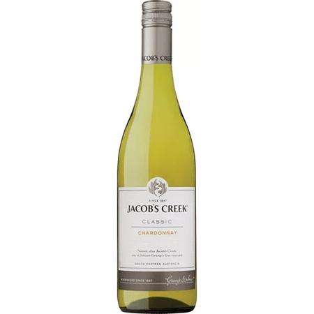Jacobs-Creek-Chardonnay-Branco-750-ml