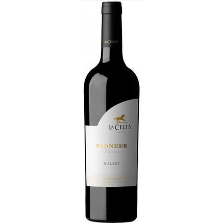 La-Celia-Pioneer-Reserva-Malbec-Tinto-750-ml