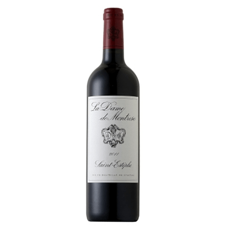 La-Dame-Montrose-AOC-ST-Estephe-Tinto-750-ml