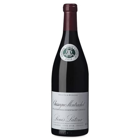 Latour-Chassagne-Montrachet-Tinto-750-ml