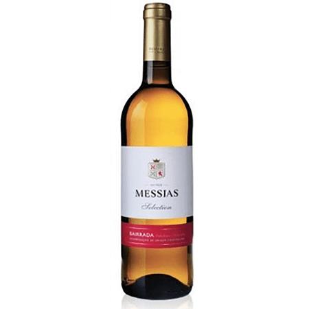 Messias-Selection-Bairrada-Branco-750-ml