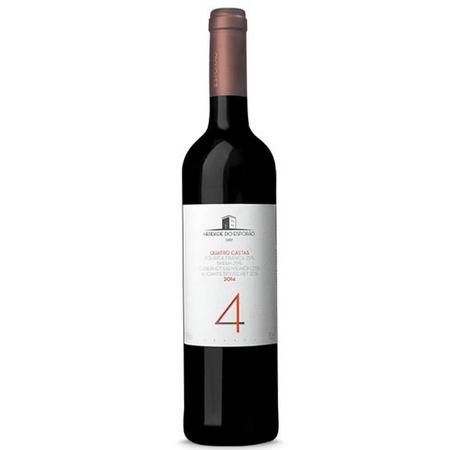 Quatro-Castas-Esporao-Tinto-750-ml