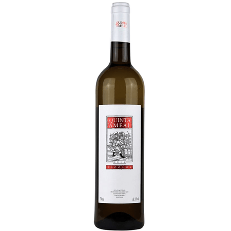 Quinta-do-Ameal-Escolha-Loureiro-Branco-750-ml