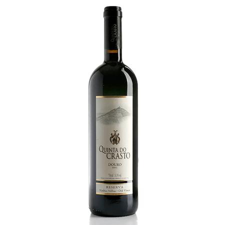 Quinta-do-Crasto-Reserva-Vinhas-Velhas-Tinto-750-ml