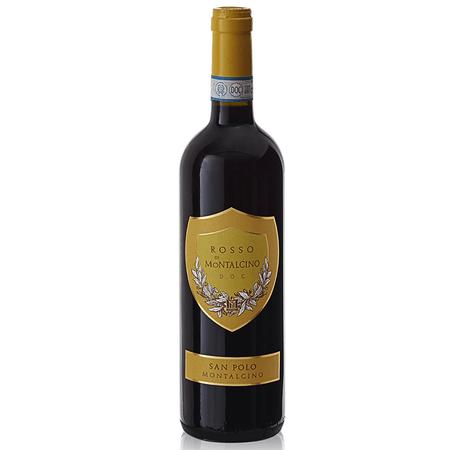Rosso-di-Montalcino-San-Polo-DOC-Tinto-750-ml