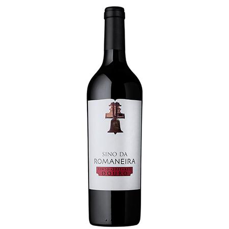 Sino-da-Romaneira-Bacalhoa-Tinto-750-ml