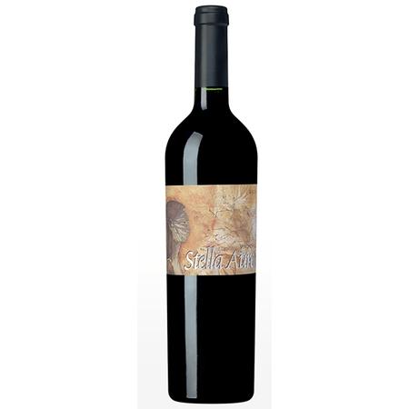 Srella-Aurea-Tinto-750-ml