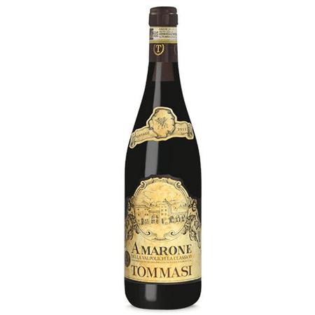 Tommasi-Amarone-Valpolicella-Classico-Tinto-750-ml