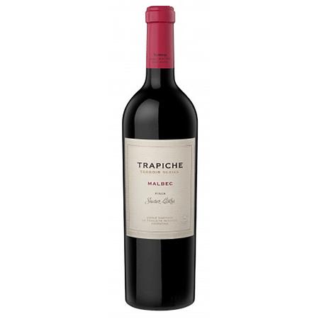 Trapiche-Soarez-Lastra-Malbec-Tinto-750-ml