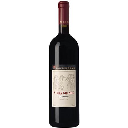 Vinha-Grande-Ferreirinha-Tinto-750-ml