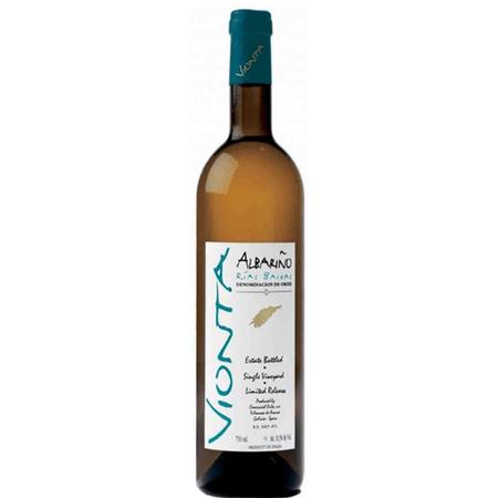 Vionta-Albarino-Branco-750-ml