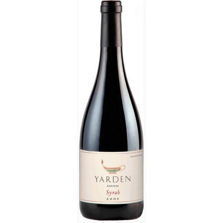 Yarden-Syrah-Tinto-750-ml
