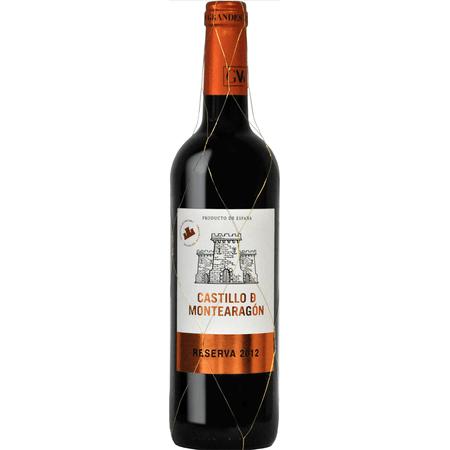 Castillo-de-Montearagon-Reserva-Tinto-750-ml