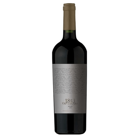 1853-Malbec-DOC-Tinto-750-ml