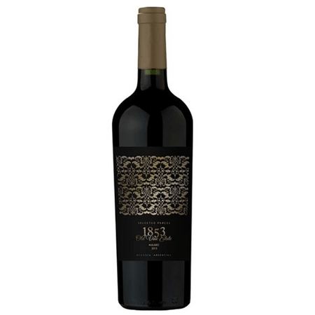 1853-Malbec-Res-Selected-Parcel-Tinto-750-ml