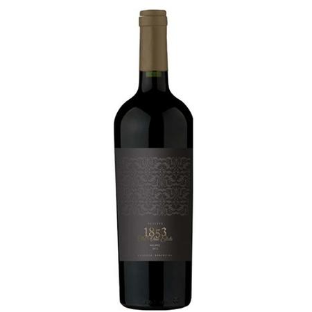 1853-Malbec-Reserve-Tinto-750-ml
