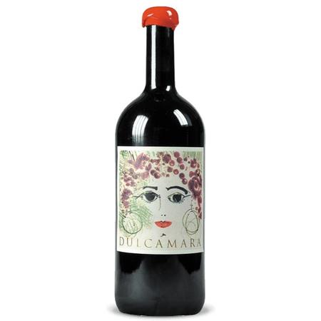 Giusti-Zanza-Dulcamara-Toscana-Tinto-750-ml