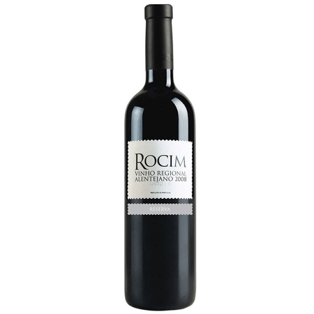 Herdade-do-Rocim-Reserva-Tinto-750-ml