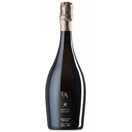 L-A-Champenoise-Demi-Sec-Branco-750-ml