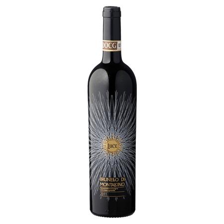 Luce-Brunello-di-Montalcino-DOCG-Tinto-750-ml