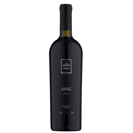 Luiz-Argenta-Cabernet-Sauvignon-Tinto-750-ml