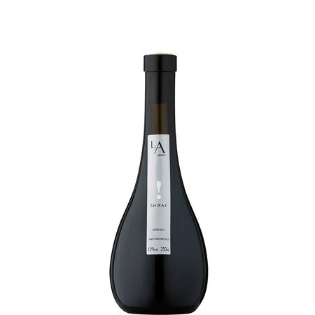 Luiz-Argenta-Shiraz-Tinto-250-ml