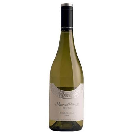 Pelleriti-Reserve-Chardonnay-Branco-750-ml
