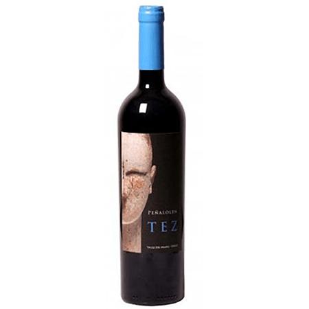 Penalolen-Tez-Gran-Reserva-Special-Tinto-750-ml
