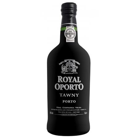 Porto-Royal-Oporto-Tawny-Tinto-750-ml