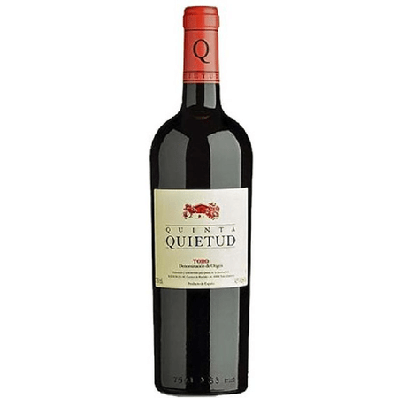 Quinta-Quietud-DO-Toro-Tinto-750-ml