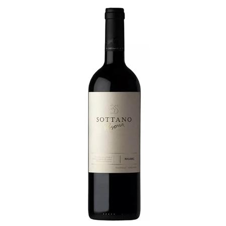 Sottano-Reserva-Malbec-Tinto-750-ml