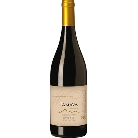 Tamaya-Gran-Reserva-Syrah-Tinto-750-ml