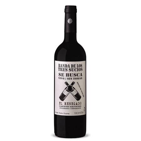 Vicentin-Renegado-Cabernet-Sauvignon-Tinto-750-ml